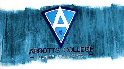 Abbotts College - Senior High School