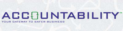 Business Protection Services - Cape Town - Accountability
