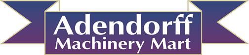 Adendorff Machinery Mart - Household Tools - SA