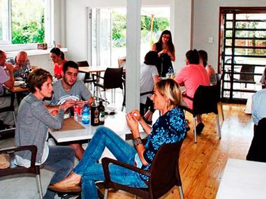 Alfies Italian Restaurant - Hazelwood