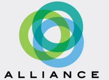 Alliance Construction Projects SA - Randburg