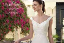 Bridal Room - Brooklyn - Bridal Gowns