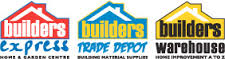 Builders Express Lynnwood - Pretoria