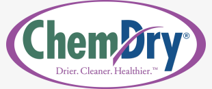 Carpet Cleaners Pretoria East Chem Dry