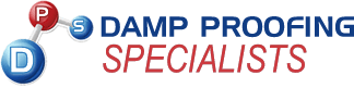 Damp Proofing Specialists - Elarduspark