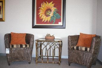 Dreamhouse Designs - Cane Furniture - Silverton-01