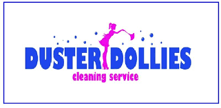 Duster Dollies Home Cleaning Services - Centurion