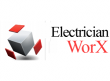 Electrician Worx Installations & Repairs - Hermanstad Pretoria