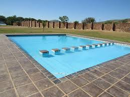 Family Resorts for Day Visitors - Pretoria - Eagle Waters Wildlife Resort