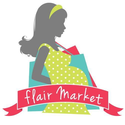 Flair Baby and Toddler Market 2016 - Pretoria