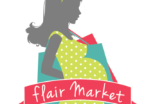 Flair Baby and Toddler Market 2017 - The Collection Venue