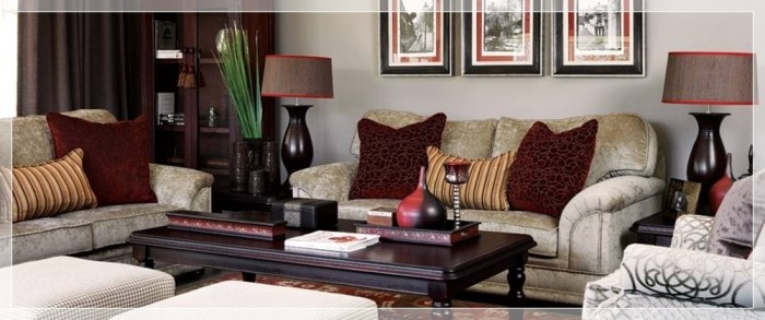 Foamtoria - Foam Upholstery - Pretoria