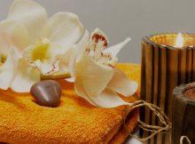 Holistic Massage @ Massage Dynamics - Constantia Park