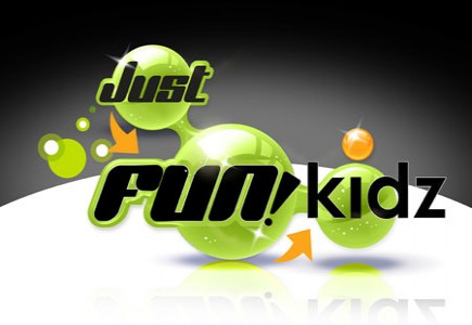 Kids Toys - Johannesburg - Just Fun Kidz