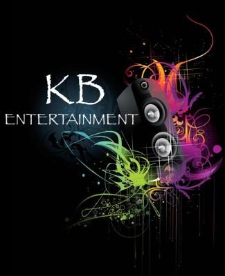 Mobile Disco Company - Pretoria - KB Entertainment