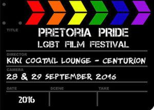 Kiki Coqtail Lounge Centurion - Pretoria