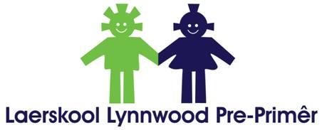 Laerskool Lynnwood Pre-Primer - logo