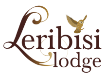 Leribisi Lodge Year-End Functions - Tierpoort Pretoria