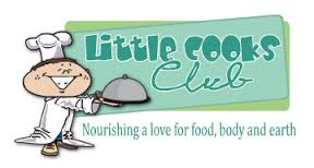 Little Cooks Club - Kids Cooking and Baking Classes - South Africa