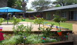 Little Disciples Pre-School - Wierda Park