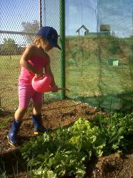 Little Gumboots Nursery School - Swavelpoort