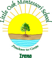 LittleOak Montessori Preschool_Medium