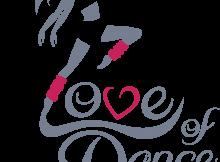 Love of Dance Academy - Moreleta Park