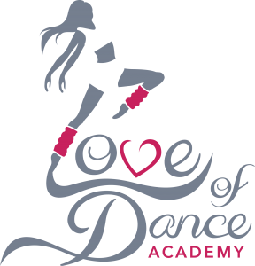 Love of Dance Academy - Moreleta Park