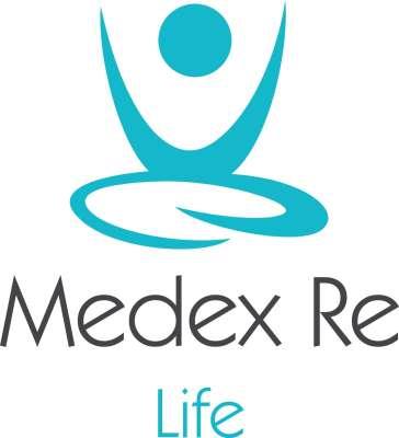 Medex re Life - Faerie Glen - Health Care