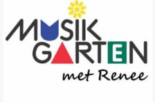 Musikgarten Musiekonderrig met Renee - Centurion
