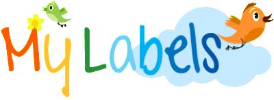 My Labels School Labels - Online Orders