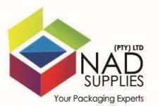 NAD Supplies Packaging Materials - Rosslyn