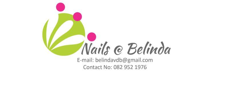 Nails at Belinda Bio Sculpture Gel - Elarduspark