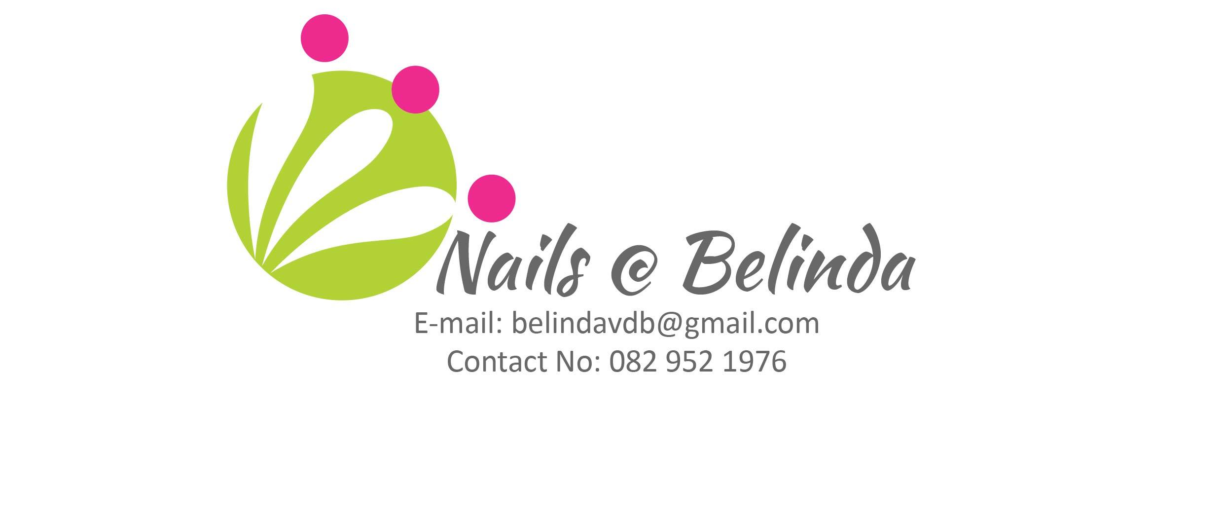 Nails at Belinda Bio Sculpture Gel - Elarduspark