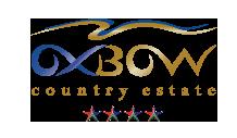 Oxbow Country Estate - logo