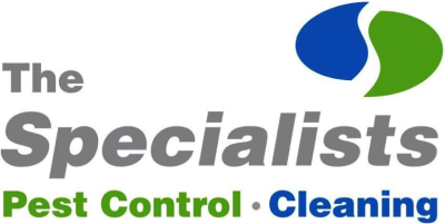 The Cleaning Specialists - Cleaning Solutions - Raslow