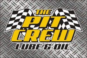 Pit Crew Automotive Services - Centurion