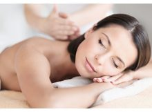 Popular Day & Wellness Spas Pretoria - Camelot Wellness Centurion