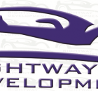 Rightway Developments Service Centre & Auto Electricians - Midrand
