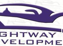 Rightway Developments Service Centre & Auto Electricians - Midrand