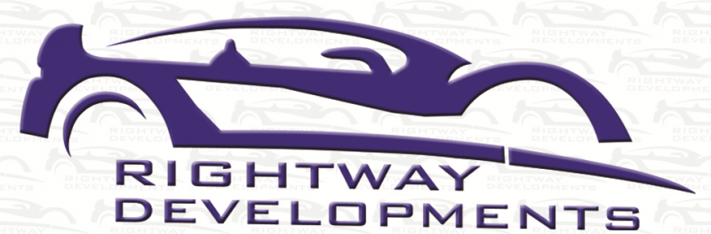Rightway Developments Service Centre & Auto Electricians - Pretoria