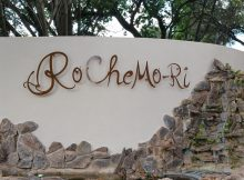 RoCheMo-Ri Event & Party Venue - Raslow Centurion
