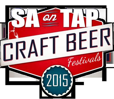 SA on Tap Craft Beer Festival 2015 - Pretoria Botanical Gardens