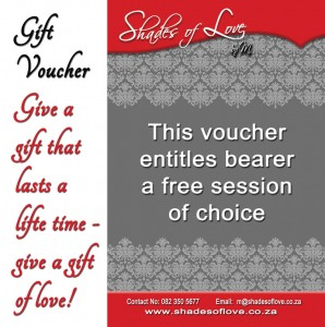 Shades of Love - Gift Voucher-01