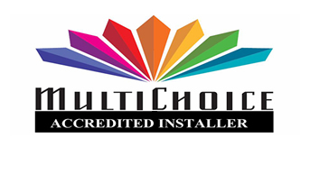 Signal Wave Installations DSTV Installers - Pretoria