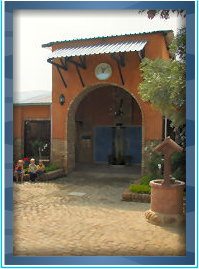 Silver Stars Nursery School - Image