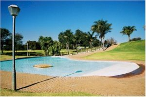 Summer Holidays Water Parks Pretoria Gauteng