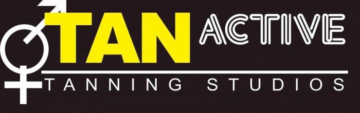 TANactive _ logo