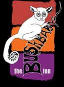 The Bushbaby Inn - Pretoria
