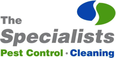 The Specialists Cleaning Services - Highveld
